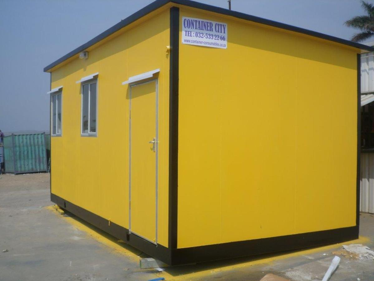 container_consumables_parkhome_5