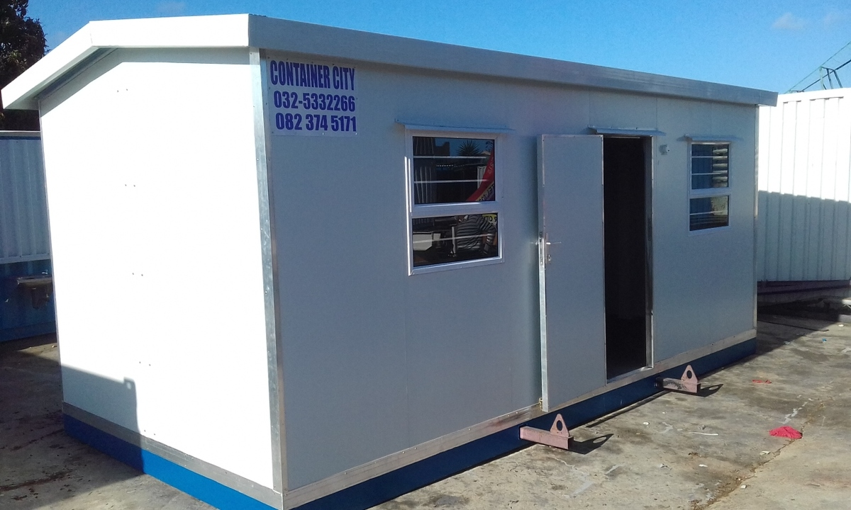container_consumables_parkhome_6mx3m