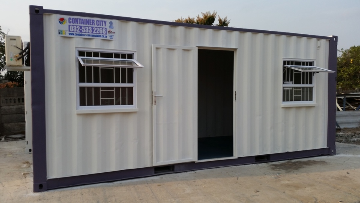 office_container_6m