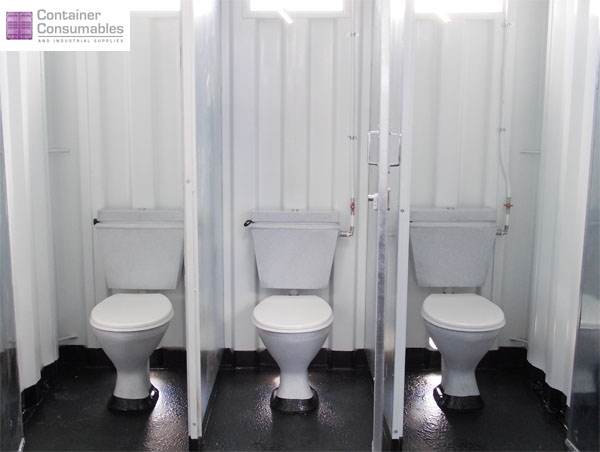 toilet1_(1)